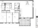 Vente Appartement 4 pièces 102m² Veauche (42340) - Photo 8