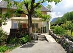 Vente Maison 6 pièces 150m² La Bauche (73360) - Photo 14