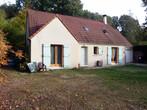 Vente Maison 4 pièces 137m² 10 KM SUD EGREVILLE - Photo 1