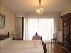 Vente Appartement 3 pièces 116m² Grenoble (38000) - Photo 7