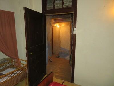 Vente Maison 5 pièces Billom (63160) - Photo 13