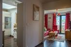 Sale Apartment 4 rooms 75m² Saint-Gervais-les-Bains (74170) - Photo 6
