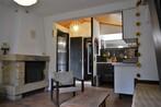Sale House 59m² Méjannes-le-Clap (30430) - Photo 2