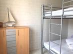 Vente Appartement 2 pièces 57m² Cucq (62780) - Photo 9