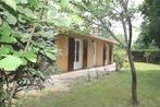 Vente Maison 4 pièces 91m² Lanton (33138) - Photo 1