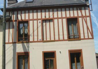 Vente Maison 5 pièces 95m² Montivilliers (76290) - Photo 1