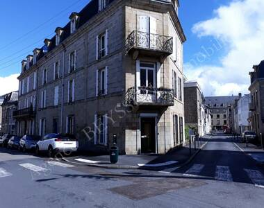 Vente Appartement 3 pièces 71m² Brive-la-Gaillarde (19100) - photo