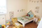 Sale Apartment 4 rooms 80m² Saint-Martin-le-Vinoux (38950) - Photo 8