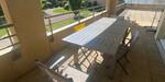 Vente Appartement 4 pièces 84m² Sassenage (38360) - Photo 2