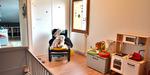 Vente Appartement 4 pièces 76m² Boëge (74420) - Photo 14
