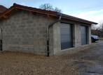 Location Maison 4 pièces 91m² Gillonnay (38260) - Photo 19