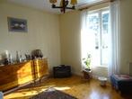 Vente Maison 90m² Ronce-les-Bains (17390) - Photo 7