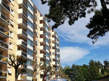 Vente Appartement 5 pièces 81m² Sainte-Foy-lès-Lyon (69110) - photo