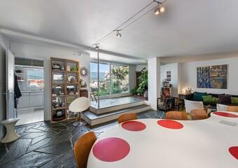 Vente Appartement 7 pièces 161m² Chambéry (73000) - Photo 1