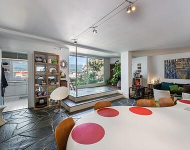 Vente Appartement 7 pièces 161m² Chambéry (73000) - photo