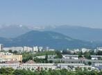 Vente Appartement 5 pièces 110m² Grenoble (38100) - Photo 20
