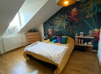 Renting Apartment 4 rooms 120m² Pau (64000) - Photo 7