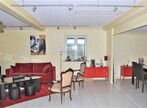 Sale House 5 rooms 172m² 15MN AUCH - Photo 2