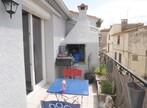 Vente Maison 3 pièces 80m² Saint-Laurent-de-la-Salanque (66250) - Photo 5