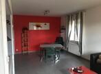 Vente Maison 105m² Le Cergne (42460) - Photo 5