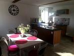 Vente Maison 4 pièces 90m² Veyrins-Thuellin (38630) - Photo 6