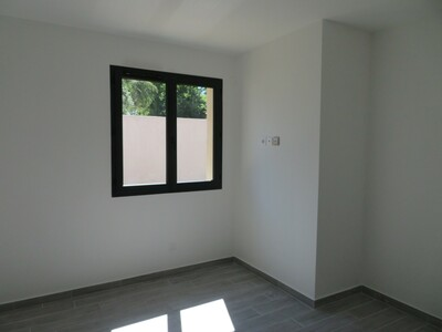 Vente Maison 5 pièces 90m² Billom (63160) - Photo 16