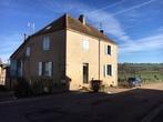 Vente Maison 5 pièces 130m² Marcigny (71110) - Photo 2