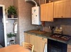 Vente Appartement 4 pièces 65m² Saint-Martin-d'Hères (38400) - Photo 4
