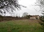 Vente Terrain 1 175m² Luxeuil-les-Bains - Photo 2