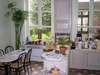 Vente Maison 8 pièces 210m² Douai (59500) - Photo 6