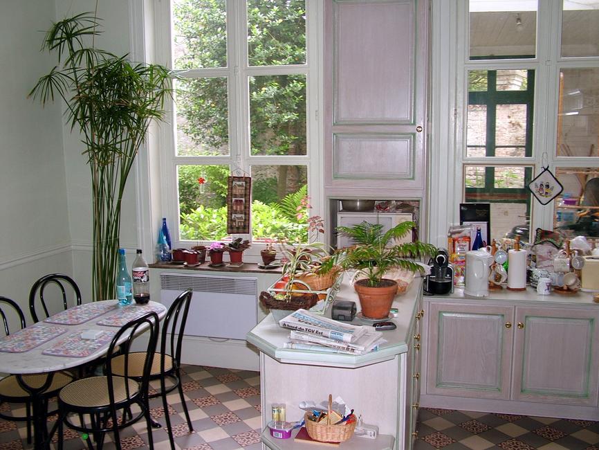 Vente maison 8 pi ces douai 59500 37551 for Acheter maison douai