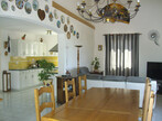 Sale House 6 rooms 133m² Lablachère (07230) - Photo 5