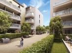 Vente Appartement 2 pièces 42m² Chasse-sur-Rhône (38670) - Photo 2