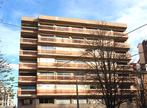 Vente Appartement 4 pièces 114m² Grenoble (38000) - Photo 1
