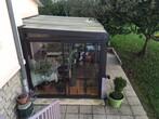Sale House 5 rooms 90m² Proche Vesoul - Photo 14