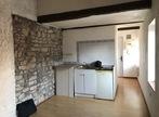 Renting Apartment 1 room 25m² Lure (70200) - Photo 2
