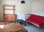 Location Appartement 1 pièce 32m² Saint-Étienne (42100) - Photo 5