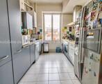 Vente Appartement 4 pièces 101m² Lyon 08 (69008) - Photo 5