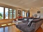 Vente Appartement 6 pièces 119m² Grenoble (38100) - Photo 1