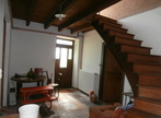 Sale House 7 rooms 170m² 10 MINUTES D'AILLEVILLERS - Photo 6