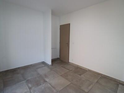 Location Appartement 3 pièces 68m² Pau (64000) - Photo 11