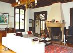 Vente Maison 12 pièces 620m² Vienne (38200) - Photo 6