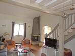 Vente Maison 6 pièces 125m² Romans-sur-Isère (26100) - Photo 2