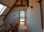 Sale House 5 rooms 100m² Camiers (62176) - Photo 8