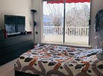 Vente Appartement 5 pièces 142m² Meylan (38240) - Photo 10