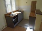 Location Appartement 2 pièces 41m² Bolbec (76210) - Photo 2