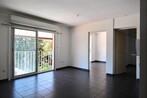 Location Appartement 3 pièces 54m² Cayenne (97300) - Photo 2