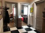 Vente Maison 10 pièces 300m² Mulhouse (68100) - Photo 4