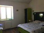 Vente Maison 5 pièces 150m² Amplepuis (69550) - Photo 17