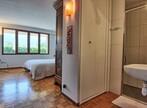 Sale House 8 rooms 310m² Thyez (74300) - Photo 13